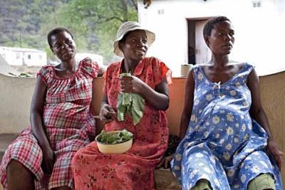 Image result for femmes enceinte benin afrique