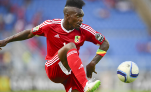 CAN 2015 - Le Congo renversé par la RDC (2 - 4) qui file en demi-finale