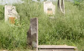 Enquête indépendante exigée sur la fosse commune de Maluku en RDC