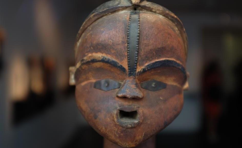 Bénin: France - Le projet de restitution des biens culturels suit ...