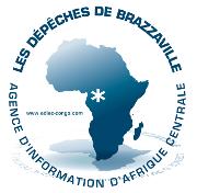 Congo-Brazzaville: Jean-Yves Ollivier – « Il faut pouvoir activer la volonté de paix chez ceux qui s'opposent militairement »